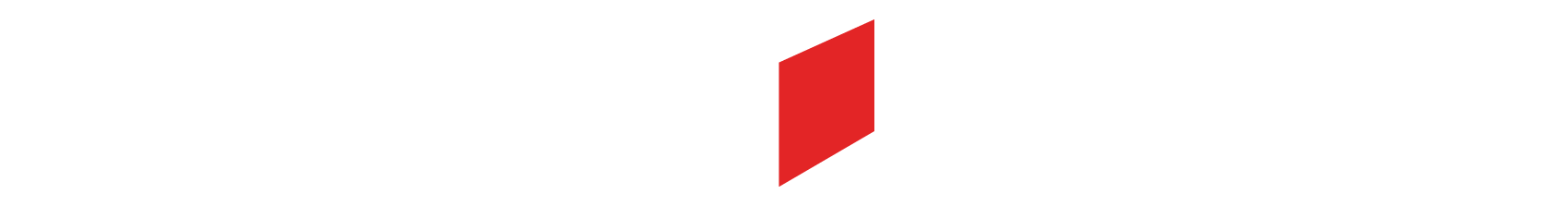 premier-dizajn-LOGO
