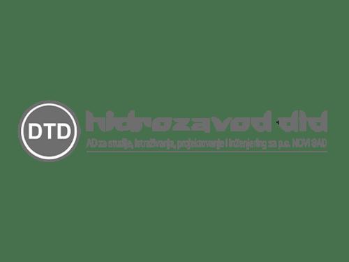 premier dizajn hidrozavod dtd