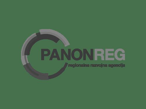 panonreg premier dizajn logo